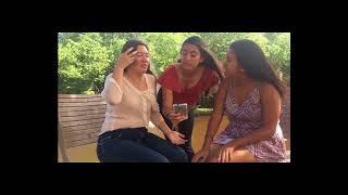 Gastournomy Travel video