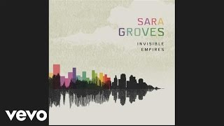 Watch Sara Groves Right Now video