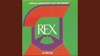 Play Away From You (Rex)
