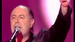 Michel Delpech - Le Loir-et-Cher - live