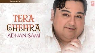 Tera Cehera (Romantic Mix)   Adnan Sami   Karan Nawani   Dj Tiger Prince