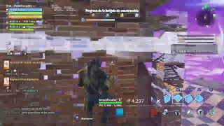 New Bug To Duplicate In Fortnite Save The World