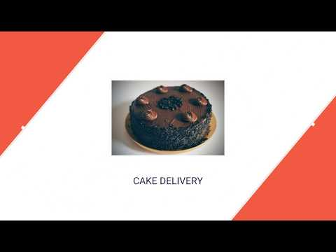 Same day pickup and delivery service Mumbai
