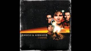 everything s magic acoustic angels airwaves i empire bonus tracks