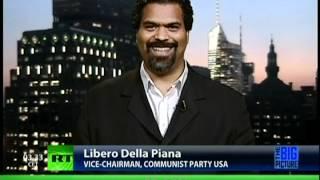 The Communist Party smacks down Allen West