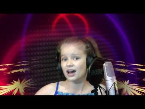 Смотреть клип МАРИЯ Мальчишка джаз - ES MUSIC STUDIO (клип) онлайн бесплатно в качестве