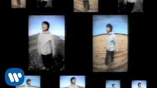 キリンジ - 双子座グラフィティ