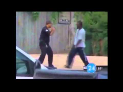 policia vs boi.wmv