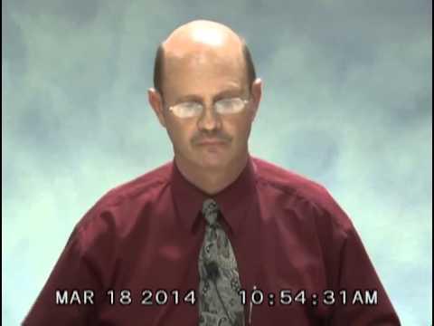 Deposition of Greg Neitzke Land Surveyor at City and County of Denver. View Full ...