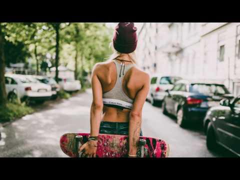 FREE Emotional Ethnic Rap Beat Trap Instrumental Hip Hop Hard 808 Trap Beat 2017