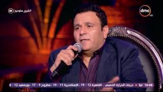 شيري ستوديو - شوف محمد فؤاد وحسن الرداد