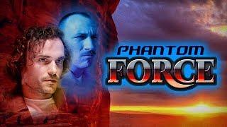 Phantom Force (Avec Jérôme Niel et Adrien Ménielle)