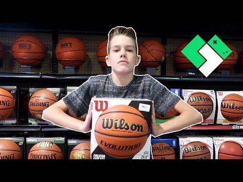 new-basketball-shopping-2019- -clintus.tv