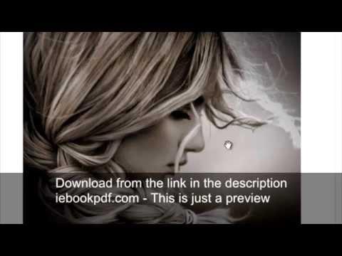 Download The Edge of Never PDF epub Ebook