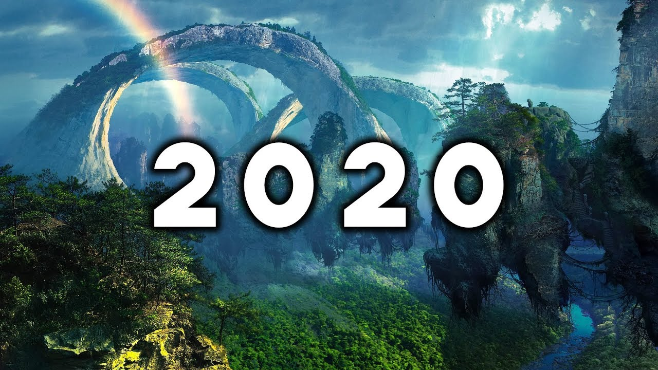 Top 10 BEST NEW Upcoming Games of 2020 | PC,PS4,XBOX ONE (4K 60FPS)