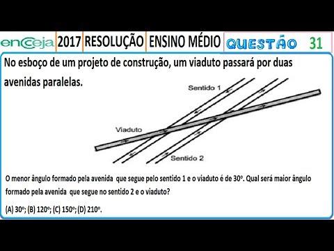Licenciamento Ambiental | Resolução CONAMA 237/97 | Questão #5 | UFG de YouTube · Duração:  3 minutos 43 segundos