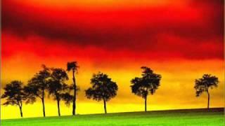 Rob Quichotte - Liebe macht blind