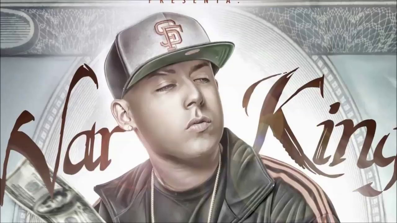 Download Cosculluela - No Te Metas (Warkingz)