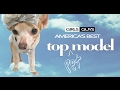 America's Best Top Dog Model