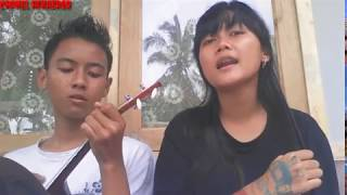 Video Reka&Nonov-Jalanan Adalah Sekolah download MP3, 3GP, MP4, WEBM, AVI, FLV April 2018