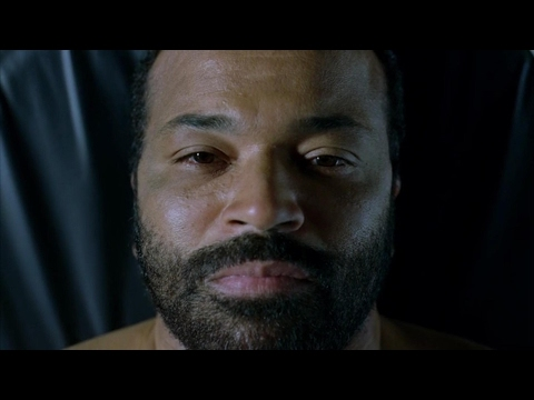 Westworld Season 1 Episode 9