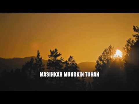CRYSTAL VOICE POP ROHANI - KUCARI BAYANGAN - MU