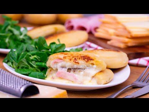 pancakes-à-la-raclette---demotivateur-food
