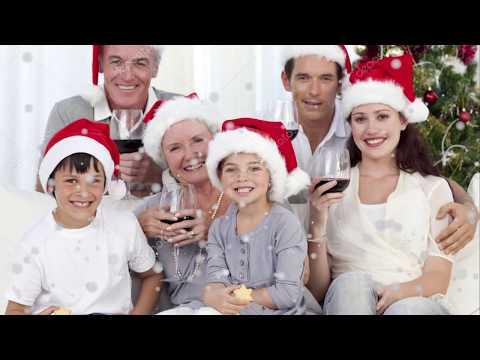 Merengue de Navidad