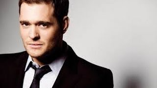 Michael Bublé The More I See You Lyrics