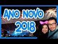 Nosso Ano Novo - Lisboa