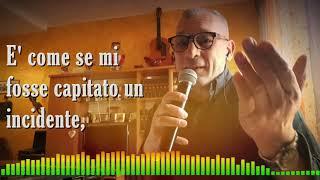 Tony Gaetani - Mi sono innamorato di mia moglie (Home Karaoke)
