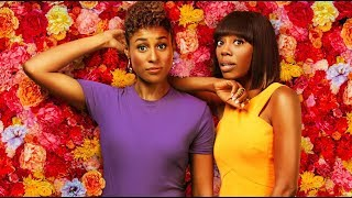 Insecure | Season 3 Ep. 1 | Better-Like