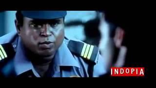 Eeram Movie Tamil