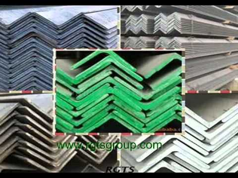 carbon steel pipe price list,low carbon steel fittings,sheet metal prices,nickel alloy steel,carbon