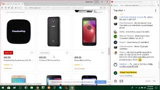 Best Prepaid Phones To Get At Best Buy Target Walmart For Cricket Wireless Boost AT&T Prepaid ETC