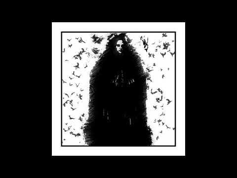 Witch Bones - Akasha (Full Length: 2019)