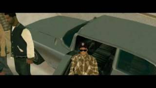 gta sa rapper music videos sa style eazy e will smith ll cool j