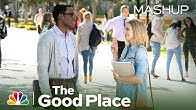 the good place s01e02 pl