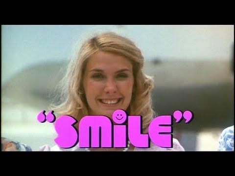 #531) SMILE (1975)