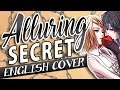 Download 【Line】 Alluring Secret ~Black Vow~ 「English Dub」 MP3 song and Music Video