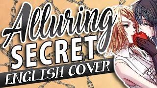 Repeat youtube video 【Line】 Alluring Secret ~Black Vow~ 「English Dub」