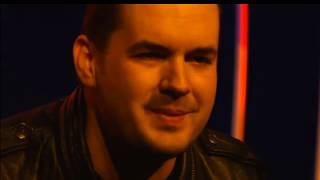 Jim Jefferies - Stand Up About Religion