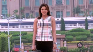 Made for Each other | Episode 86 - Explore France & Japan in Malaysia | Mazhavil Manorama