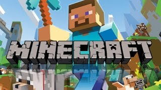 Minecraft:Урок/Какво ни е нужно да оцелеем първата нощ