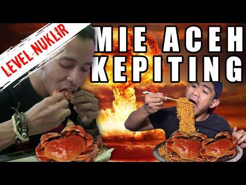 mukbang-mie-aceh-kepiting---level-nuklir-|-nazier-millionaire