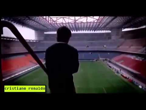 Paolo Maldini documentary