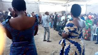 Apostles Ministries Kitengela Church