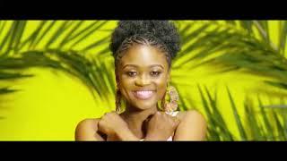 MORGAN HERITAGE – AFRICA X JAMAICA FT. STONEBWOY & DIAMOND PLATNUMZ