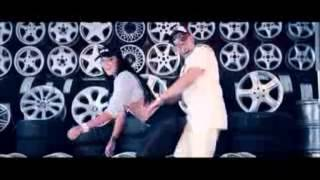 CE-A MAI NOUA MR JUVE ft. G-Dragon !!!!!