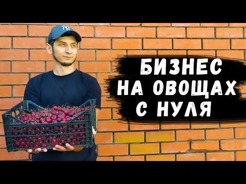 Вопрос: Как продавать свой урожай , если нет торговой жилки ( см . )?